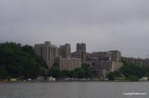 Académie de West Point